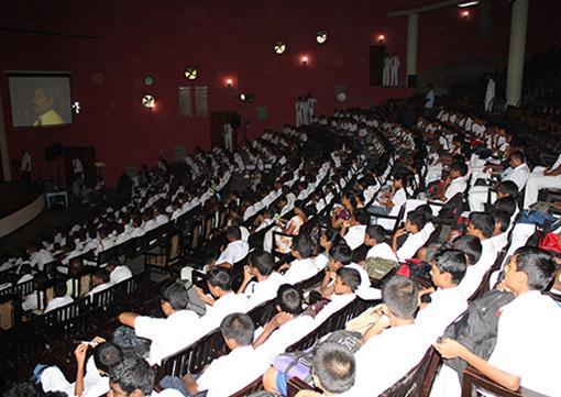 Dharmaraja College - Kandy (3)